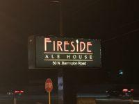 fire side ale house.JPG