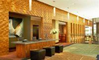 dana-hotel-and-spa-lobby-chicago.jpg