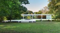The Farnsworth House Plano.jpg