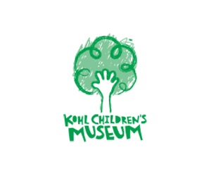 Kohl Childrens Museum of Greater Chicago