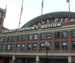 Chicago Childrens Museum