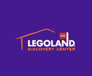 Legoland Discovery Center Chicago Discounts