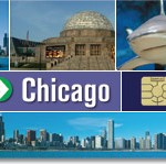 Go Chicago Card Promotional Codes