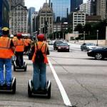 City Segway Tours Chicago