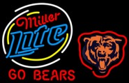 Best Bars to Watch The Bears Game