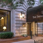 The Tremont Chicago Hotel Magnificent Mile