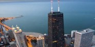 Go Select Chicago Packages Discount Comparison