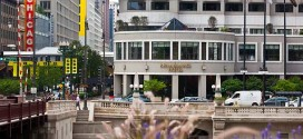 Marriott Promo Codes – Renaissance Chicago Downtown Hotel
