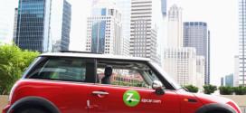 Zipcar Chicago Coupons