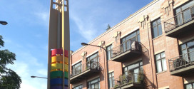 What to do in Boystown Chicago