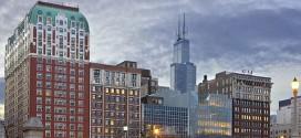 Marriott Promo Codes – Renaissance Blackstone Chicago Hotel
