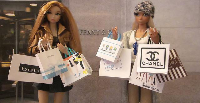 Shopping Tour to Aurora Chicago Premium Outlets
