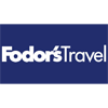 Fodor's Travel Guidebooks
