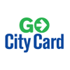 Go City Cards