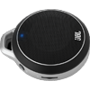 JBL Micro Wireless Ultra-Portable Speaker