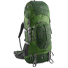 REI Backpacks