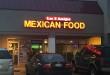 Los 2 Amigos Mexican Food