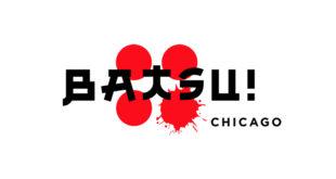 BATSU! Japanese Comedy Show Chicago