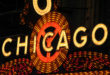 Chicago Events Things to Do