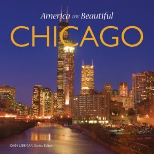 Chicago (America the Beautiful)