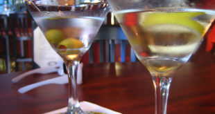 National Martini Day in Chicago