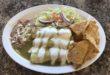 Sabroso Burrito Enchiladas in Schaumburg