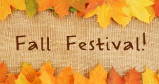 Fall Festivals in Chicago