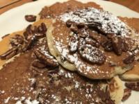 eggshell-cafe-georgia-pecan-pancakes.png