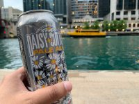 daisy-cutter-half-acre-brewery.jpg