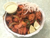 chicken-boti-from-Tandoori-restaurant-des-plaines.JPG