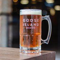 Goose-Island-Beer-company.jpg