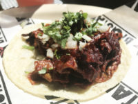 Taco from Big Star Wicker Park Review.jpg