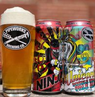 Pipeworks-Brewing-Company-Chicago.jpg