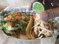 Chicken Tinga Taco at El Carrito.jpg