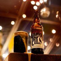 Lagunitas-Brewing-Company.jpg