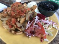 Casado Dish from Irazu Costa Rican Restaurant.png