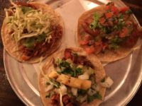 Taco Specials from Taco Joint Mexican Restaurant Lincoln Park.jpg