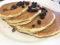 pancakes-des-plaines-diner.jpg