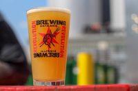 Revolution-Brewery-best-breweries-chicago.jpg
