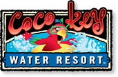 CoCo Key Water Resort Clock Tower Resort & Conference Center