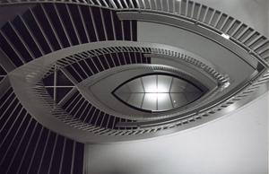 Chicago Museum of Contemporary art
