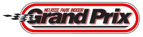 Grand Prix Melrose Park Coupons