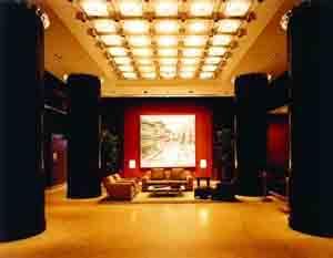 Park Hyatt Chicago Hotel