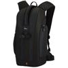 Lowepro Flipside 200 Backpack-Black