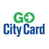 Go City Cards