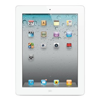 Apple iPad 2 2nd generation Tablet