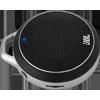 JBL Micro Wireless Ultra-Portable Speaker
