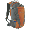 Outdoor Products Mist Hydration Pack 70 oz