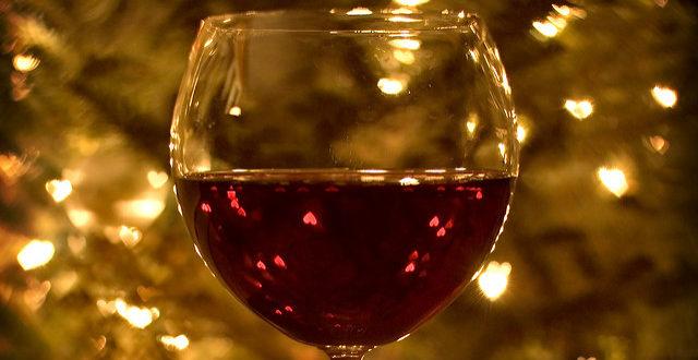Top Chicagoland Loop Wineries & Vineyards