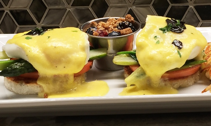 brunch coupons chicago